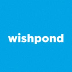 1026 1026 wishpond logo