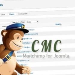 1051 1051 cmc logo 210