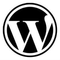 108_108_32_32_wordpress-logo