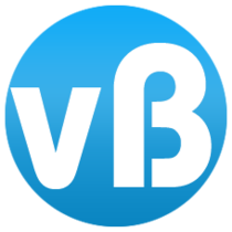 1125_1125_vb-logo