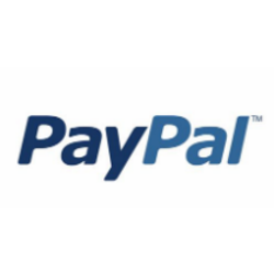 123 123 paypal