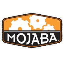 1249_1249_mojaba-mc-dir-2
