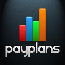 Payplans & Joomla