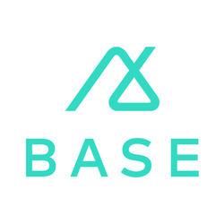 1281 1281 base wordmark teal