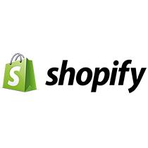 1466_1466_shopify-210x210