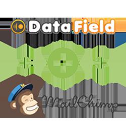 1611_1611_datafield_mailchimp