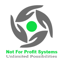 1644_1644_not-for-profit-systems
