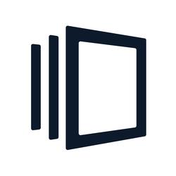 1646 1646 instapage icon circular icon