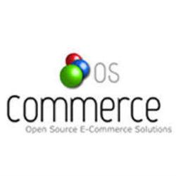 1648_1648_41_oscommerce_logo