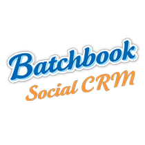 1652_1652_batchbook-logo-mc