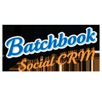 1652 1652 batchbook logo mc