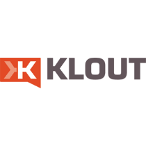 1662_1662_179_klout-logo1