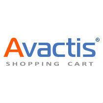 1670_1670_36_avactis-logo