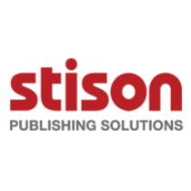 171 171 stison logo 210x210
