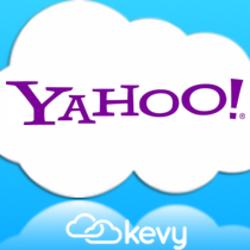1758_1758_kevy_mailchimp_yahoo210x210