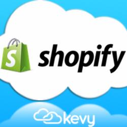 1760_1760_kevy_mailchimp_shopify210x210
