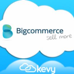 1761_1761_kevy_mailchimp_bigcommerce210x210