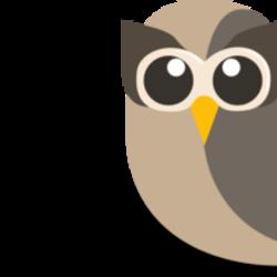 1840_1840_hootsuite-logo