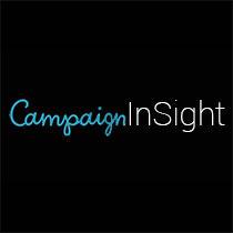 1848_1848_square-logo-campaign210
