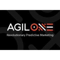 1943_1943_agilone_logo_main-tile-210x210