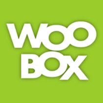 1960_1960_woobox_logo_210x210