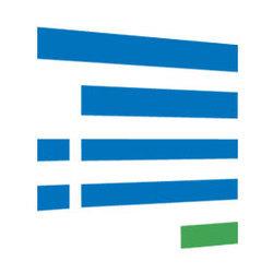 197 197 formsite logo 256 square