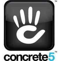 19_19_concrete5