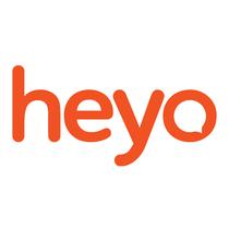 2007_2007_heyo_logo_-_square