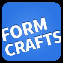 2086_2086_logo_thumb_new