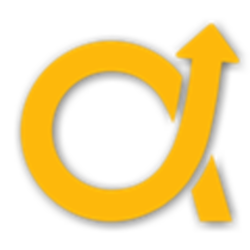 2404 2404 accumulus logo icon