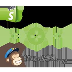 2406_2406_shopify_mailchimp
