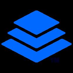 2501 2501 lp logo 2x
