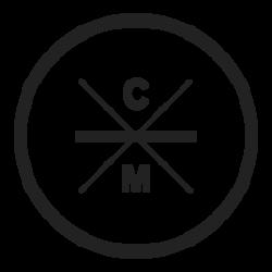 2510 2510 logo
