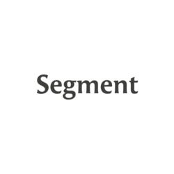 2512 2512 segment 250x250 2x