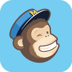 2516_2516_mobile_mailchimp