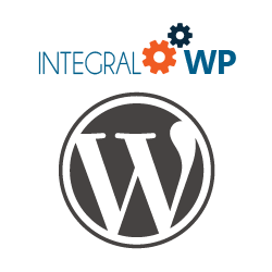 2534 2534 integral logo mc integration directory