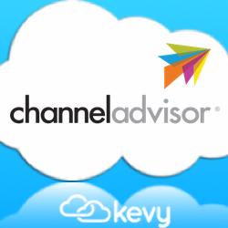 2557_2557_kevy_mailchimp_channeladvisor_250x250