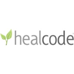 2594 2594 hc mc logo