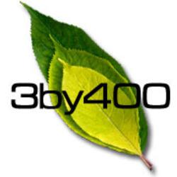 2607 2607 3by400 avatar med