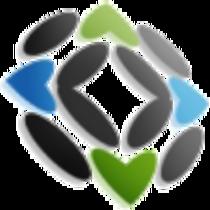 271 271 logo image
