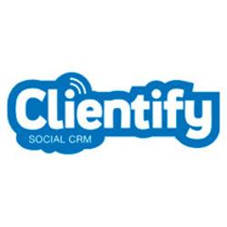 2792 2792 logo clientify mailchimp g
