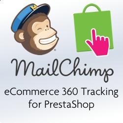 2836 2836 couv mailchimp integration
