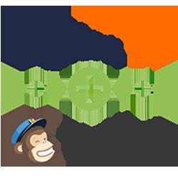 2886 2886 bullhorn mailchimp