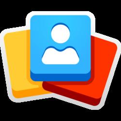 293 293 icon 512x512 2x