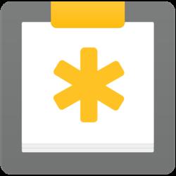 Planning center online integration mailchimp integrations directory planning center online freerunsca Images
