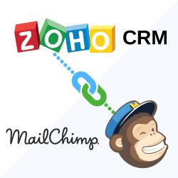 3043 3043 mailchimp zoho crm integration