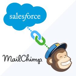 3044 3044 mailchimp salesforce integration
