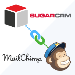 3045 3045 mailchimp sugarcrm integration
