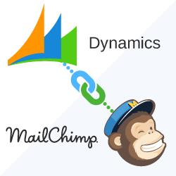 3046 3046 mailchimp dynamics crm integration