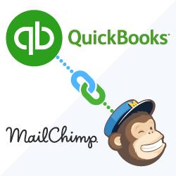 3047 3047 mailchimp quickbooks integration